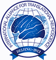 International Alliance for Translational Neuroscience(IATN)