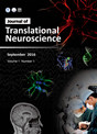 Journal of Translational Neuroscience